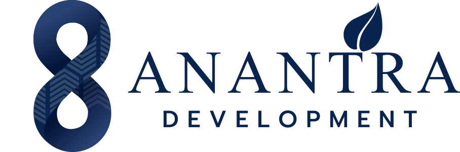 Anantra